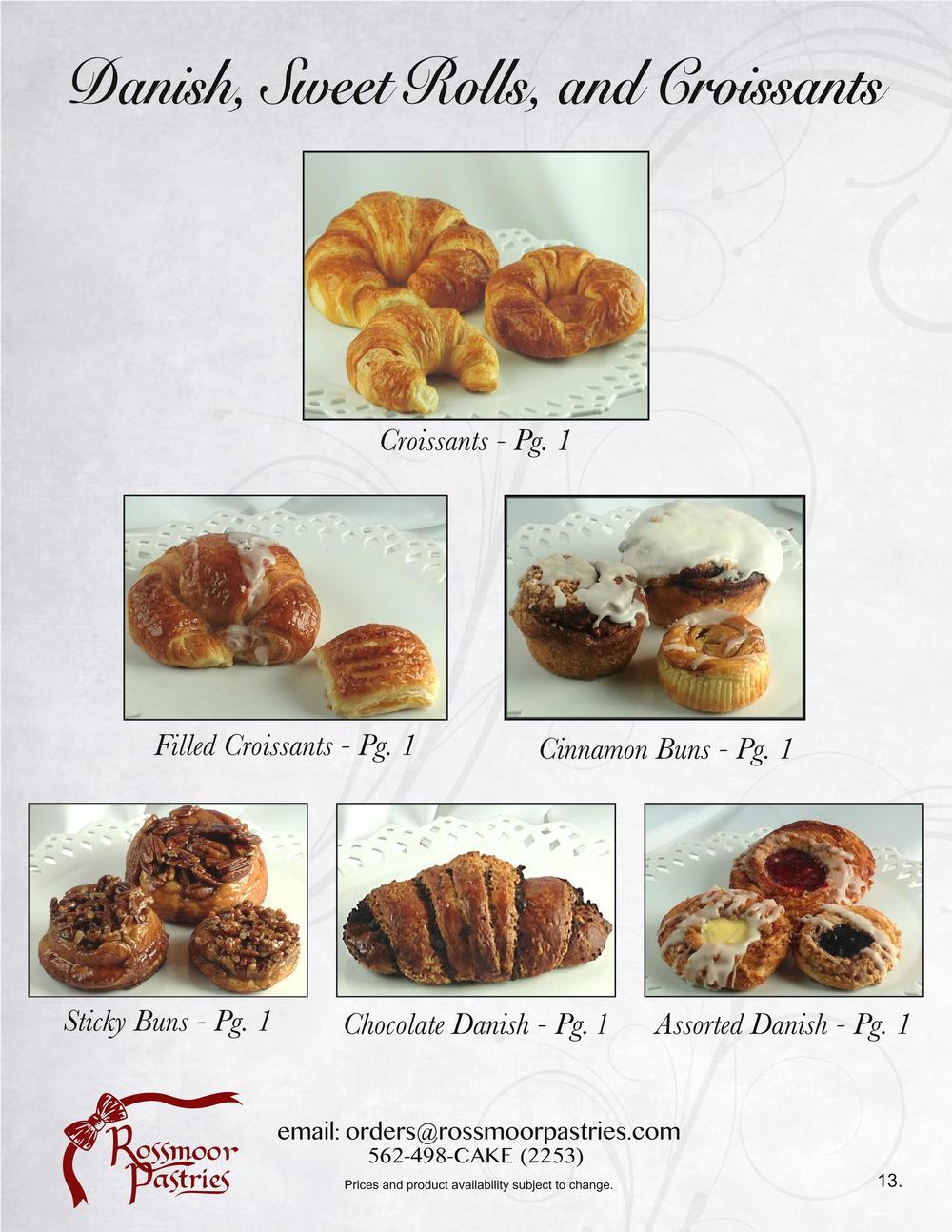 13- Breakfast2-page001.jpg