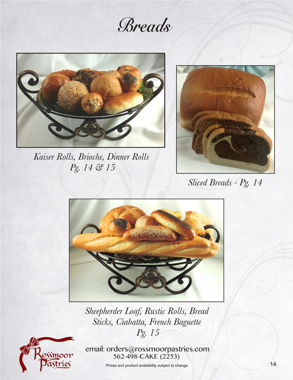 14 Breads-page001.jpg