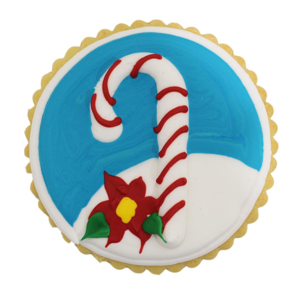 Iced candy cake.jpg