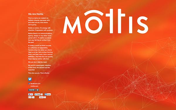 Mottis_5_page_600x374.jpg