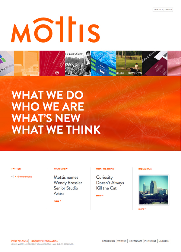 Mottis_1_page_600x835.jpg