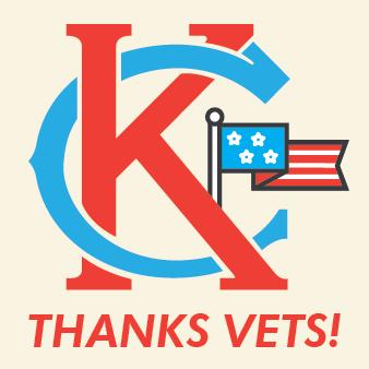 thanks-veterans-twitter-avatar.png
