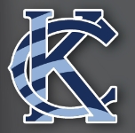 sporting-kc-twitter-version2.png
