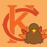 turkey-twitter-avatar.png