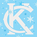 Twitter-Snowflakes-avatar.png