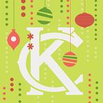 Christmas-twitter-avatar.png