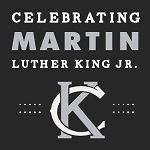 01.17.14Celebrating the work of Martin Luther King Jr.