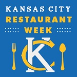 01.24.14    E  njoy KC Restaurant Week until January 26