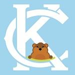01.31.14Happy Groundhog Day!