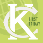 02.07.14Celebrate First Friday in Kansas City Crossroads Arts District