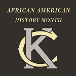 02.21.14 Paying tribute to African Americans for African American History Month