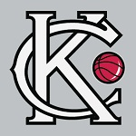 03.12.14 March Madness time in College Basketball Capital of America!