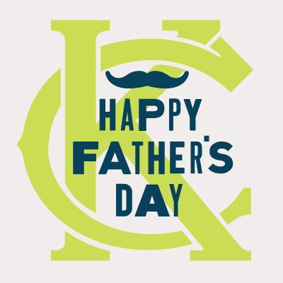 06.13.14 Happy Father's Day!
