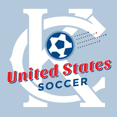 06.16.14 Cheer on the USA Soccer team in the World Cup!