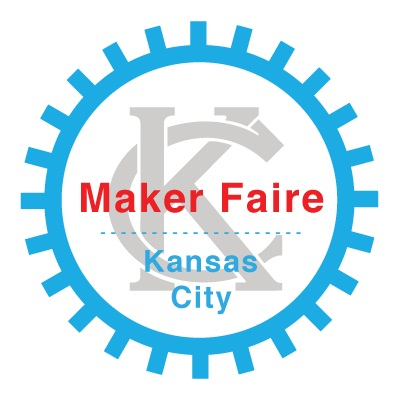 06.27.14 Kansas City festival of invention and creativity at Union Station!