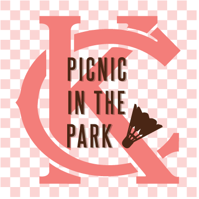 07.18.14 Participate in KC's Big Picnic at the Nelson-Atkins Museum of Art on July 20