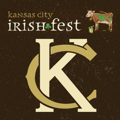 08.29.14  Check out the KC Irish Fest this weekend in KC!