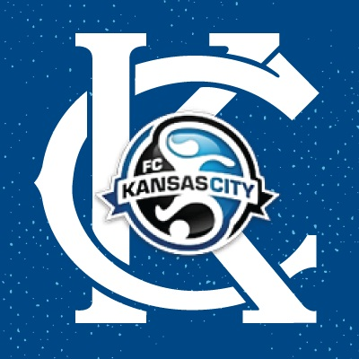 08.29.14  Cheer on FC Kansas City in the National Women's Soccer League Championship on August 31!