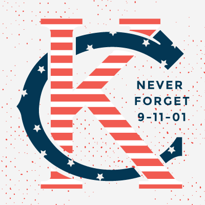 09.11.14  Never Forget. 9-11 Remembrance