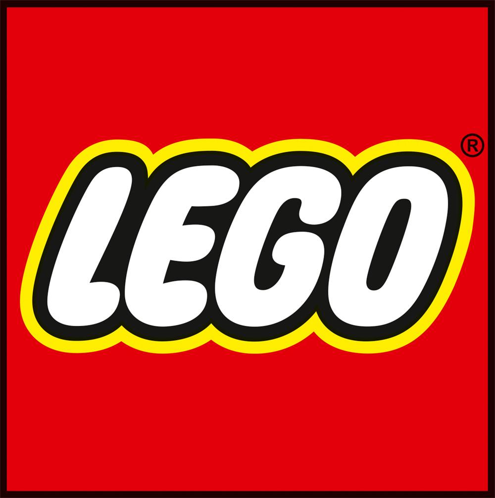 lego_logo2.jpg