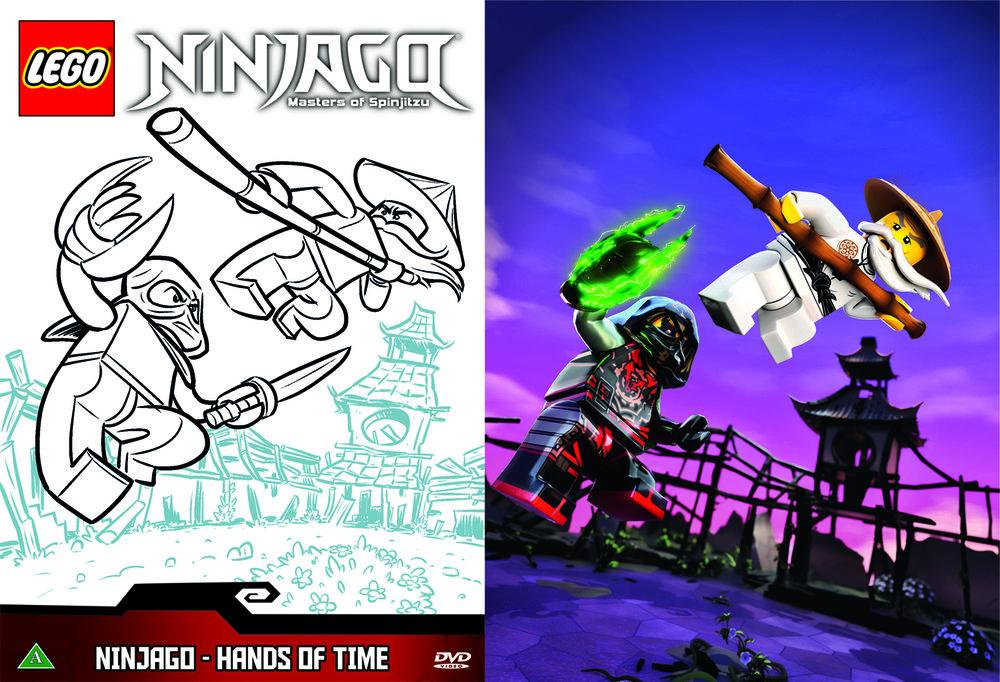 ninjago_dvd01.jpg