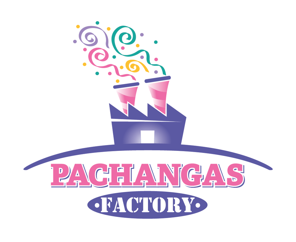 logopachangas.png