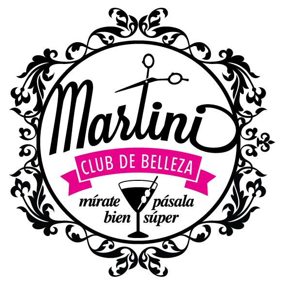 logoMartiniLuisMoor.png
