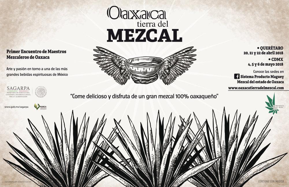 MezcalMant.jpg