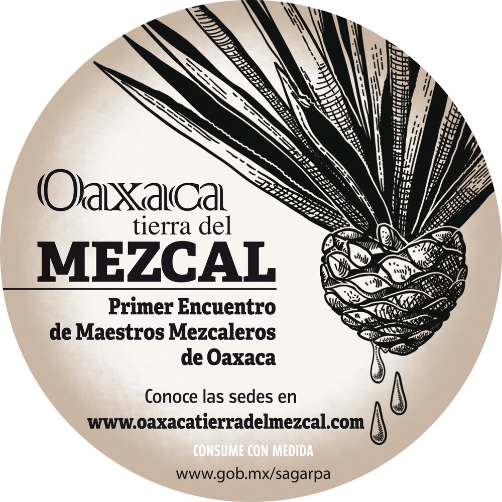 MezcalPorta.jpg