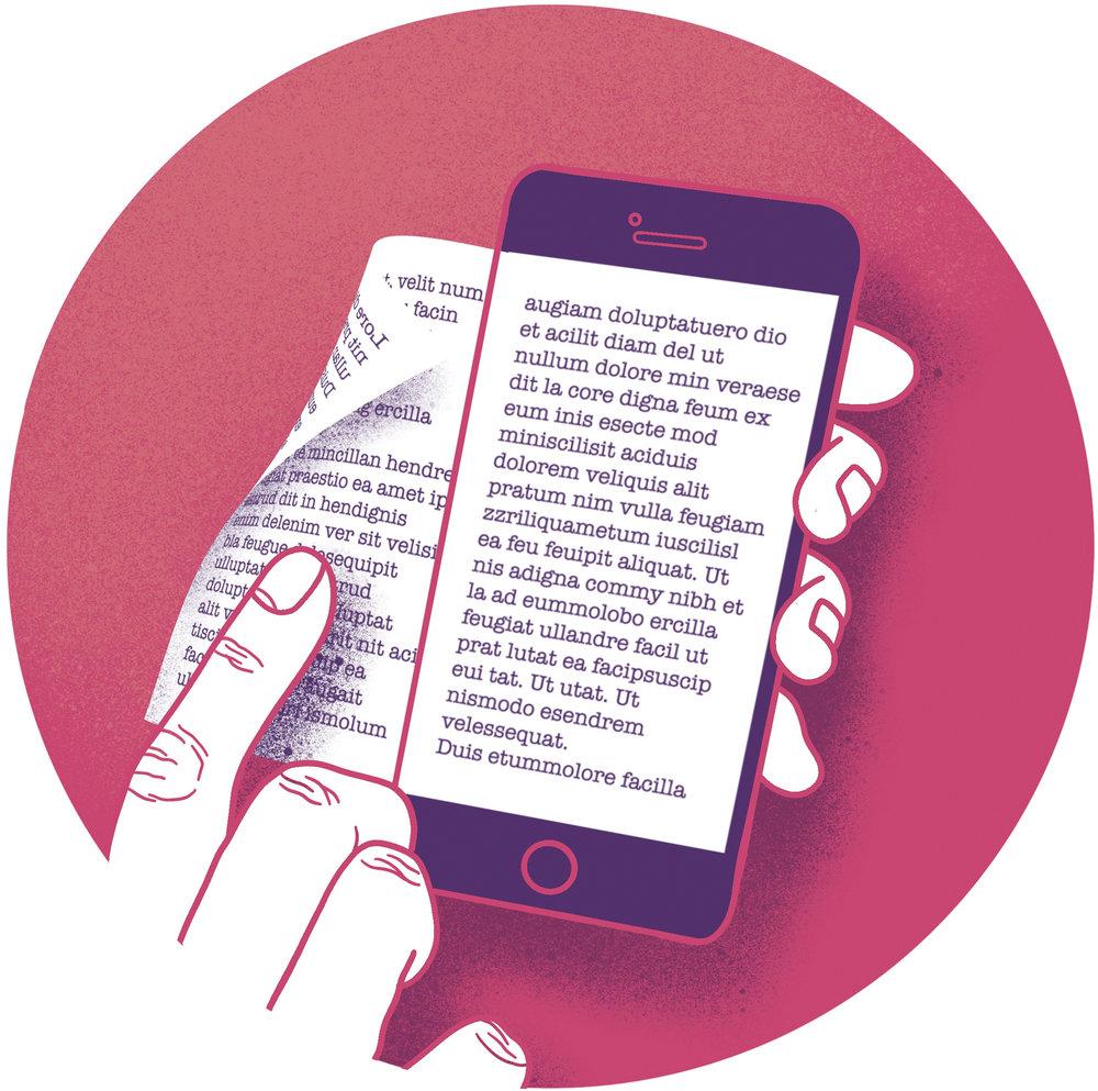 libroPhone.jpg