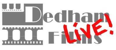 dedham films live logo 6.jpg