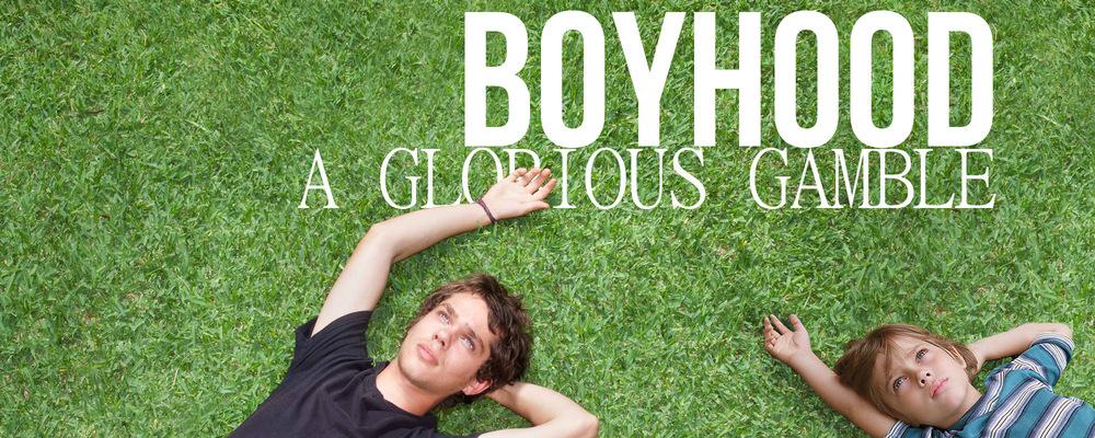 Boyhood-banner-Adam.jpg