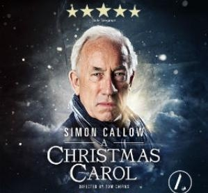 a-christmas-carol-with-simon-callow_4.jpg