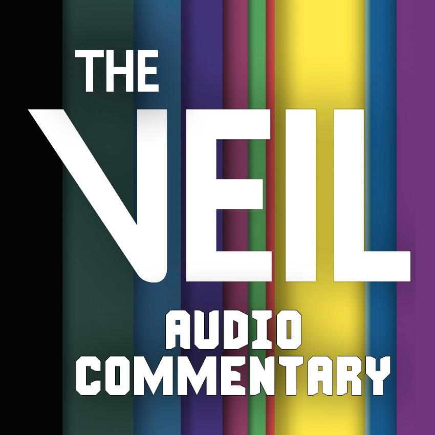 Veil Audio.jpg