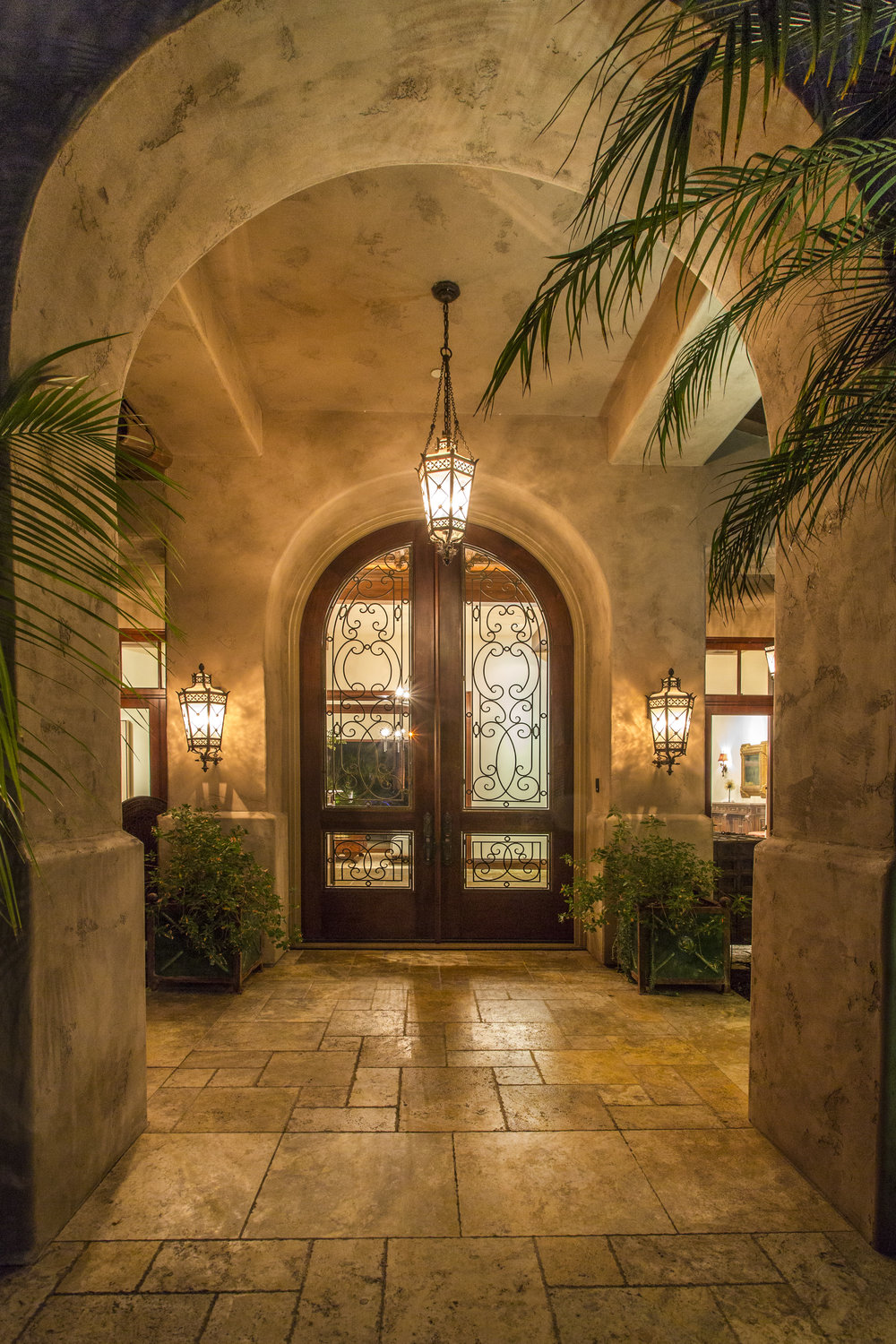 Front Door Entry at Dusk.jpg