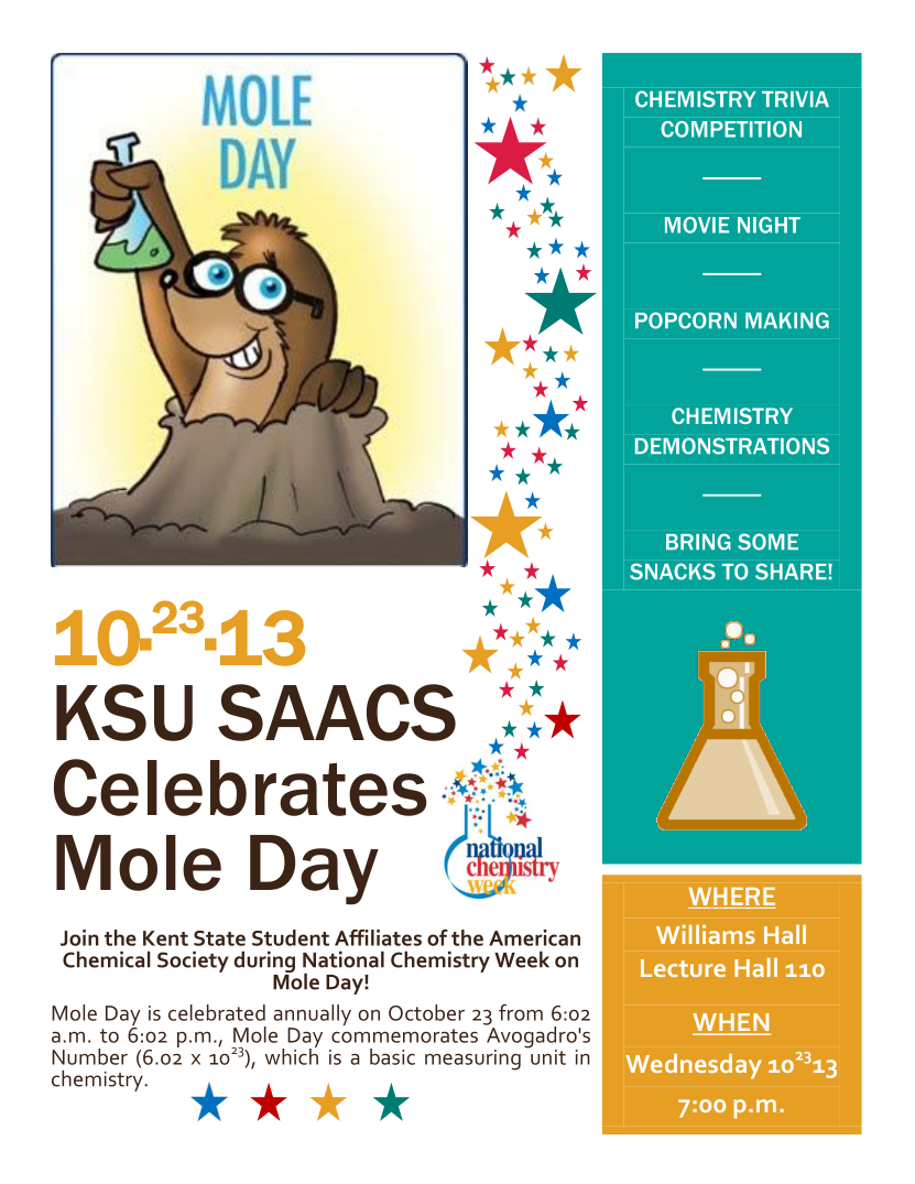 moleday.png