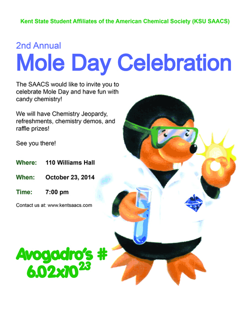 Moleday102314.jpeg
