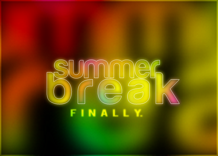 summer_break_by_aman1238-d3gzyfv.png
