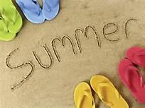 summer-flip-flips.jpg