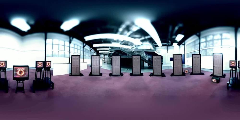 2005452.jpg