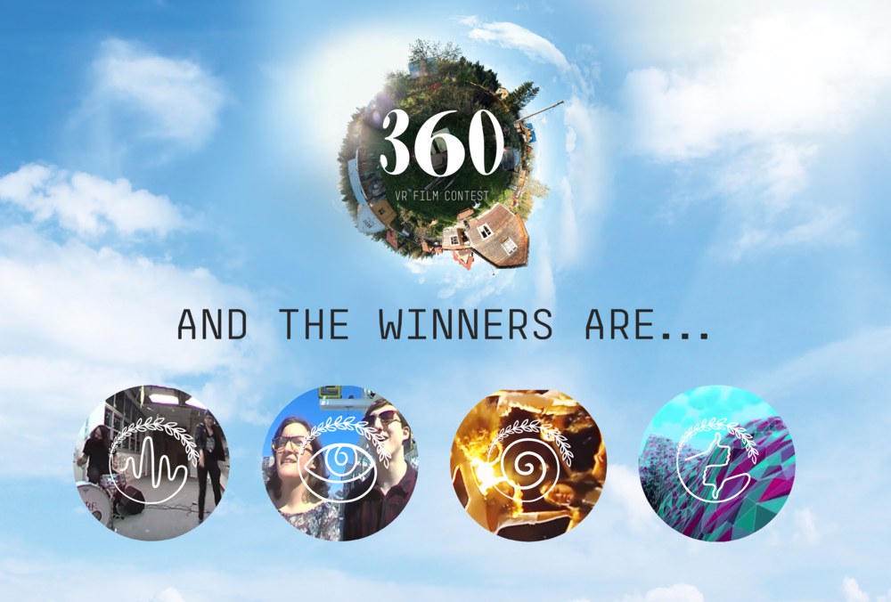 VR Competion_Winners.png