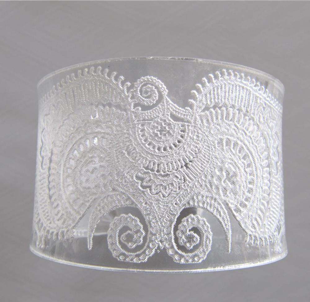 0114_Winged Lace.jpg