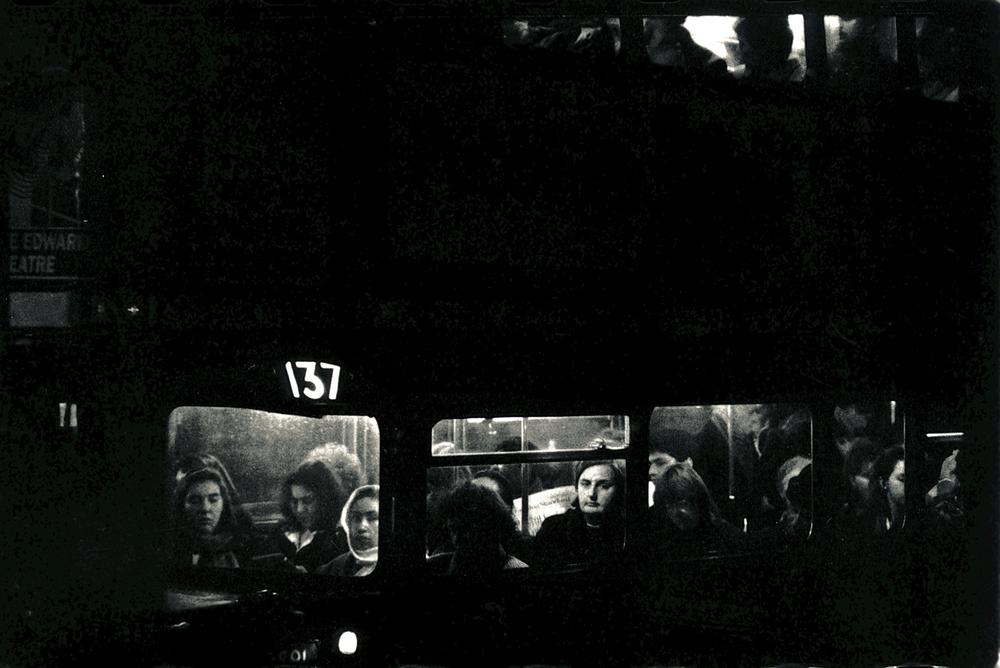 traincleanedW.jpg