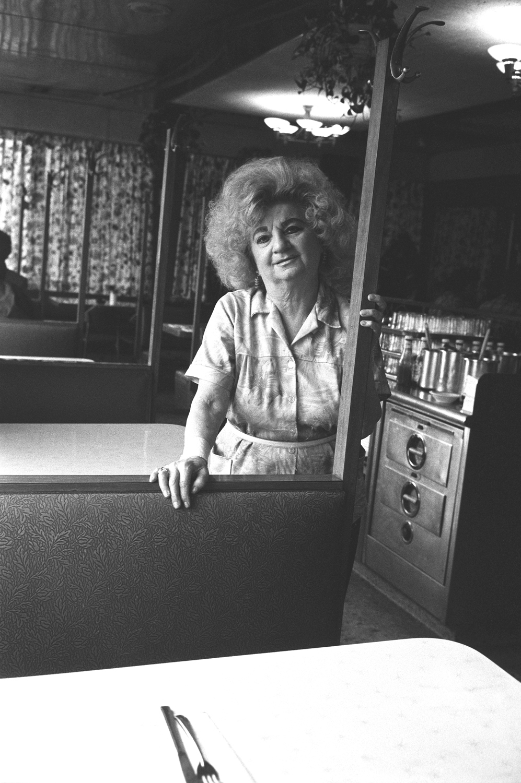 WaitressW.jpg