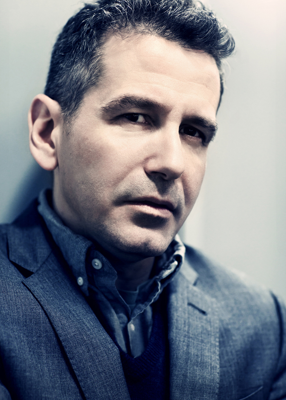 David Cromer, Director and Actor