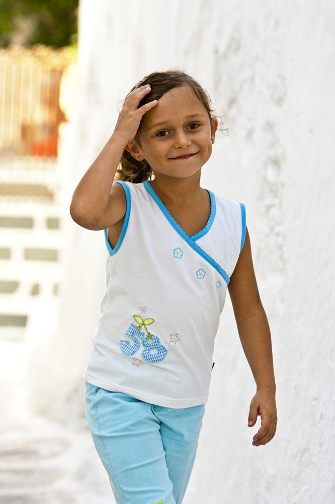 GreekgirlC4K1043.jpg