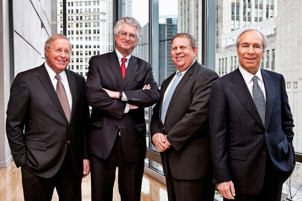 Executive-Portrait-Group-Enviormental.jpg