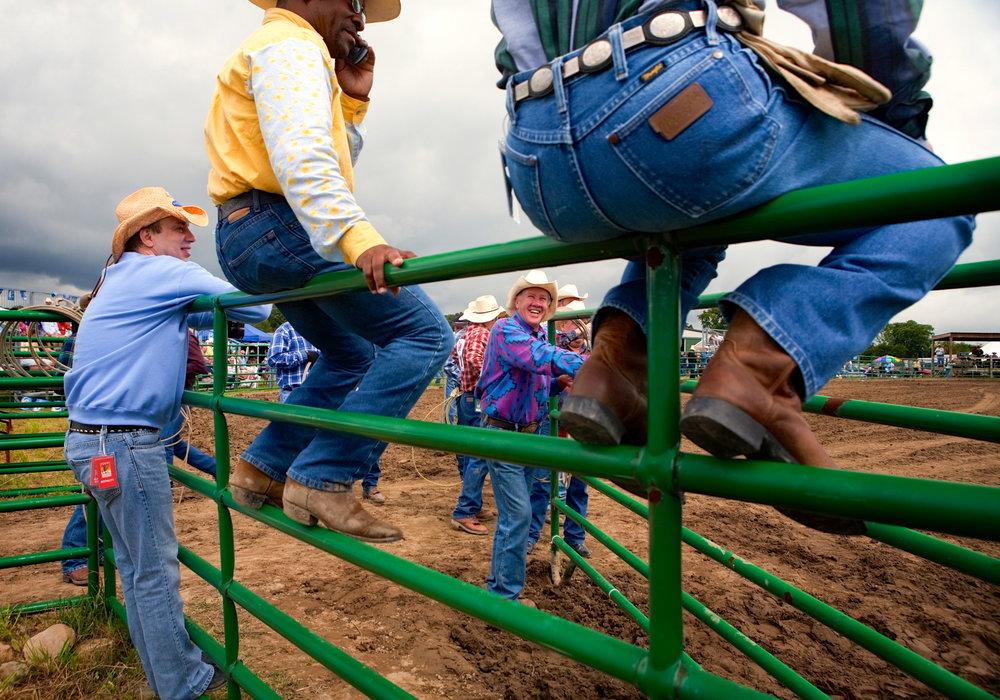 06-Cowboy-color.jpg
