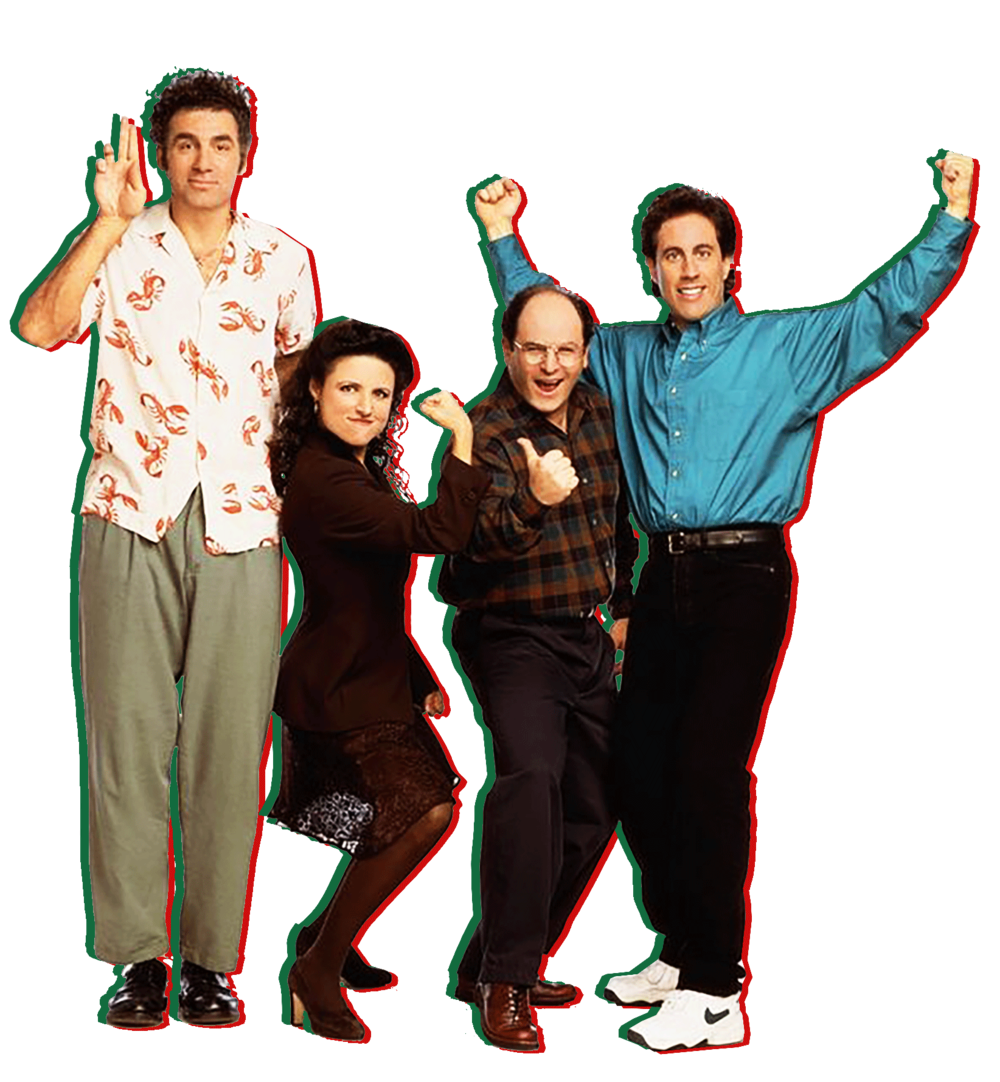 18_Festivus_Group.png