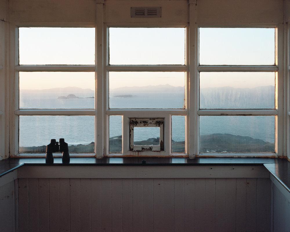 nicholaswhite_The Lookout Bothy, Isle of Skye, Scotland.jpg